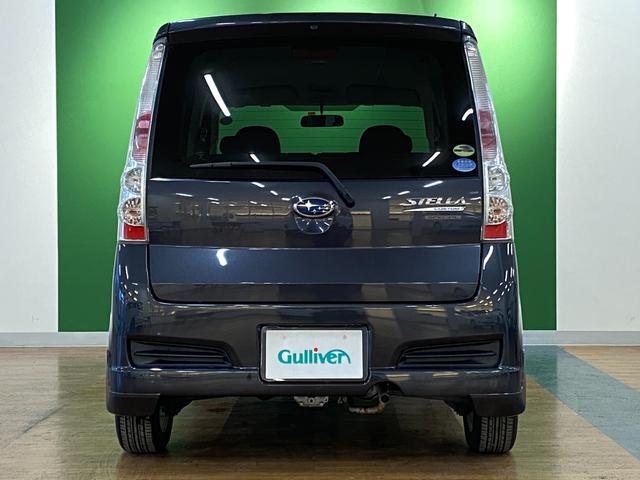 カスタムRスペシャル 4WD ナビ フルセグ DVD再生 Bluetooth HIDフォグ ETC 電格ミラー(7枚目)