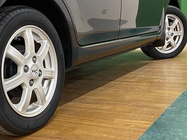 カスタムRスペシャル 4WD ナビ フルセグ DVD再生 Bluetooth HIDフォグ ETC 電格ミラー(10枚目)