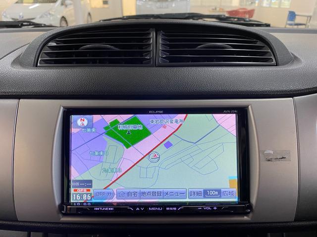 カスタムRスペシャル 4WD ナビ フルセグ DVD再生 Bluetooth HIDフォグ ETC 電格ミラー(12枚目)
