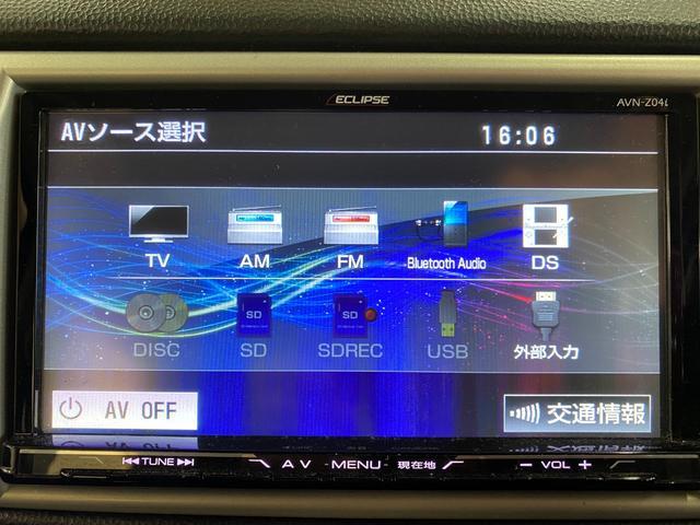 カスタムRスペシャル 4WD ナビ フルセグ DVD再生 Bluetooth HIDフォグ ETC 電格ミラー(13枚目)