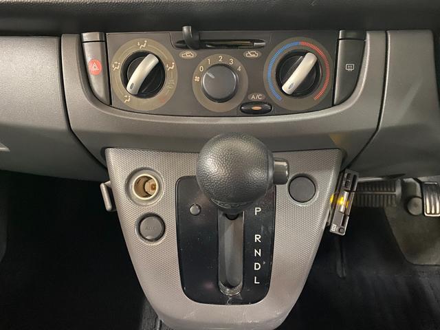 カスタムRスペシャル 4WD ナビ フルセグ DVD再生 Bluetooth HIDフォグ ETC 電格ミラー(15枚目)
