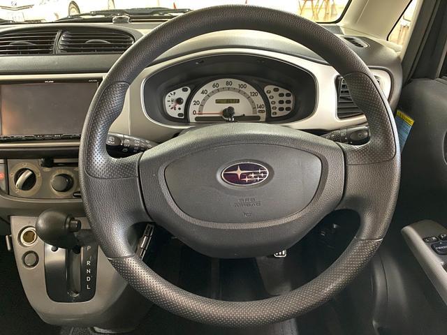 カスタムRスペシャル 4WD ナビ フルセグ DVD再生 Bluetooth HIDフォグ ETC 電格ミラー(16枚目)