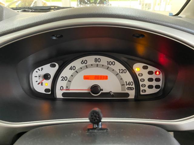 カスタムRスペシャル 4WD ナビ フルセグ DVD再生 Bluetooth HIDフォグ ETC 電格ミラー(17枚目)
