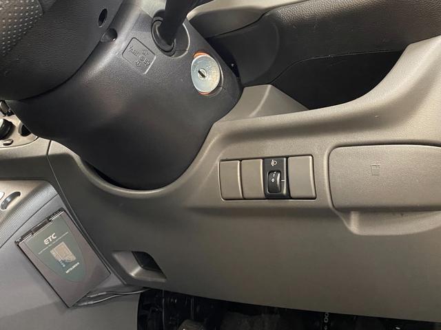 カスタムRスペシャル 4WD ナビ フルセグ DVD再生 Bluetooth HIDフォグ ETC 電格ミラー(18枚目)