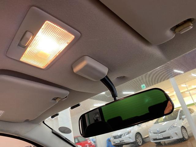 カスタムRスペシャル 4WD ナビ フルセグ DVD再生 Bluetooth HIDフォグ ETC 電格ミラー(24枚目)