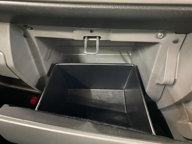カスタムRスペシャル 4WD ナビ フルセグ DVD再生 Bluetooth HIDフォグ ETC 電格ミラー(25枚目)