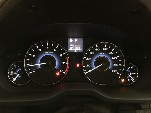 2.5i Sパッケージ LTD 4WD 新品夏タイヤサービス 社外HDDナビ(CD DVD BT) フルセグTV バックカメラ ETC パドルシフト ハーフレザー パワーシート オートライト フォグランプ エンジンスターター(8枚目)
