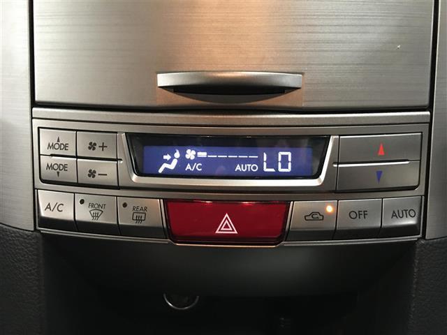 2.5i Sパッケージ LTD 4WD 新品夏タイヤサービス 社外HDDナビ(CD DVD BT) フルセグTV バックカメラ ETC パドルシフト ハーフレザー パワーシート オートライト フォグランプ エンジンスターター(9枚目)