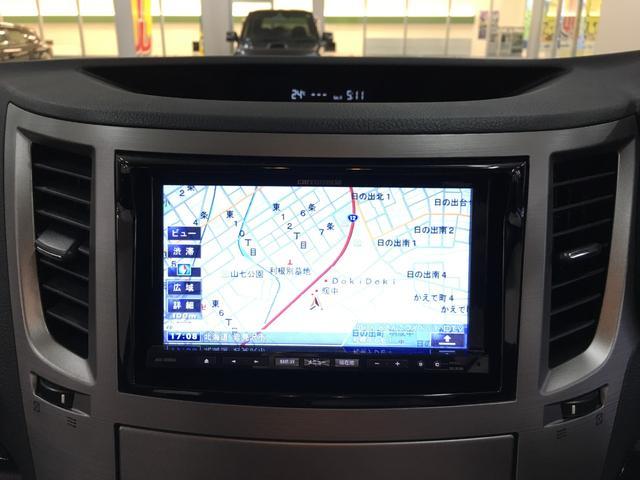 2.5i Sパッケージ LTD 4WD 新品夏タイヤサービス 社外HDDナビ(CD DVD BT) フルセグTV バックカメラ ETC パドルシフト ハーフレザー パワーシート オートライト フォグランプ エンジンスターター(16枚目)