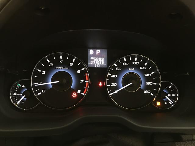 2.5i Sパッケージ LTD 4WD 新品夏タイヤサービス 社外HDDナビ(CD DVD BT) フルセグTV バックカメラ ETC パドルシフト ハーフレザー パワーシート オートライト フォグランプ エンジンスターター(20枚目)