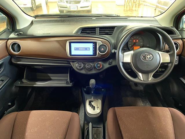 ジュエラ 4WD ワンオーナー 純正メモリナビ NSDD-W61 CD/DVD/ワンセグ ETC ウィンカーミラー ドアバイザー プッシュスタート バックカメラ スマートキー 純正フロアマット スペアキー(2枚目)