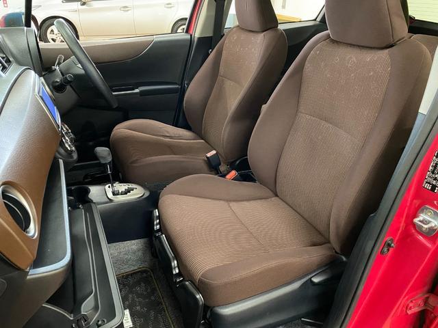ジュエラ 4WD ワンオーナー 純正メモリナビ NSDD-W61 CD/DVD/ワンセグ ETC ウィンカーミラー ドアバイザー プッシュスタート バックカメラ スマートキー 純正フロアマット スペアキー(23枚目)