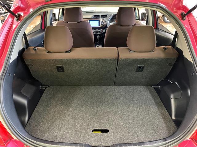 ジュエラ 4WD ワンオーナー 純正メモリナビ NSDD-W61 CD/DVD/ワンセグ ETC ウィンカーミラー ドアバイザー プッシュスタート バックカメラ スマートキー 純正フロアマット スペアキー(25枚目)