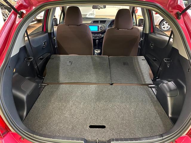 ジュエラ 4WD ワンオーナー 純正メモリナビ NSDD-W61 CD/DVD/ワンセグ ETC ウィンカーミラー ドアバイザー プッシュスタート バックカメラ スマートキー 純正フロアマット スペアキー(26枚目)