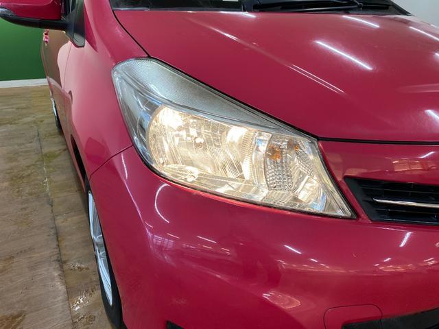 ジュエラ 4WD ワンオーナー 純正メモリナビ NSDD-W61 CD/DVD/ワンセグ ETC ウィンカーミラー ドアバイザー プッシュスタート バックカメラ スマートキー 純正フロアマット スペアキー(29枚目)