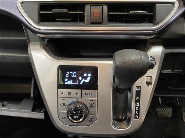 アクティバX /4WD/ワンオーナー/社外オーディオ/CD/USB/AUX/プッシュスタート/スマートキー/エンジンスターター/社外14インチAWスタッドレス/純正夏タイヤ積込/電格ミラー(9枚目)