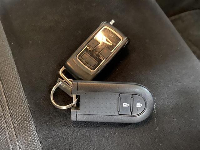 アクティバX /4WD/ワンオーナー/社外オーディオ/CD/USB/AUX/プッシュスタート/スマートキー/エンジンスターター/社外14インチAWスタッドレス/純正夏タイヤ積込/電格ミラー(10枚目)