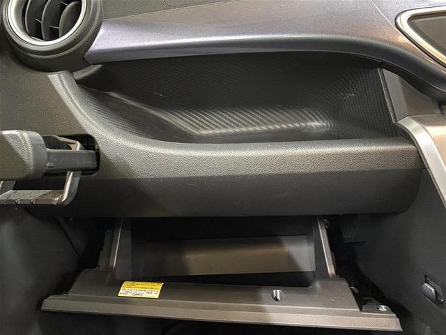 アクティバX /4WD/ワンオーナー/社外オーディオ/CD/USB/AUX/プッシュスタート/スマートキー/エンジンスターター/社外14インチAWスタッドレス/純正夏タイヤ積込/電格ミラー(11枚目)