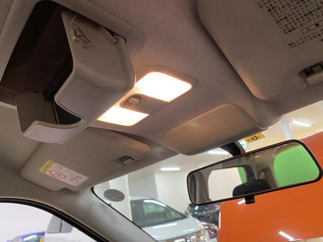 アクティバX /4WD/ワンオーナー/社外オーディオ/CD/USB/AUX/プッシュスタート/スマートキー/エンジンスターター/社外14インチAWスタッドレス/純正夏タイヤ積込/電格ミラー(13枚目)