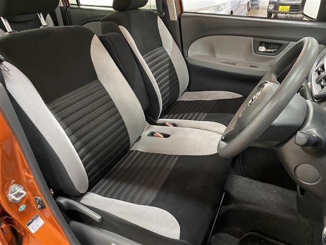 アクティバX /4WD/ワンオーナー/社外オーディオ/CD/USB/AUX/プッシュスタート/スマートキー/エンジンスターター/社外14インチAWスタッドレス/純正夏タイヤ積込/電格ミラー(14枚目)