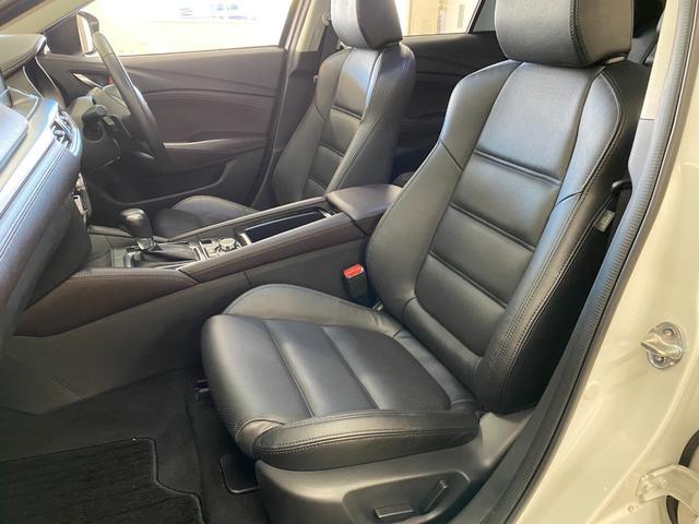 XD Lパッケージ 4WD ワンオーナー 寒冷地仕様 衝突軽減 レーダークルコン レザーシート シートヒーター BSM LEDオートライト 前席パワーシート ヘッドアップディスプレイ ルーフレール コーナーセンサー(32枚目)