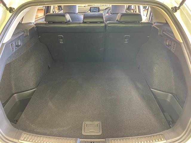 XD Lパッケージ 4WD ワンオーナー 寒冷地仕様 衝突軽減 レーダークルコン レザーシート シートヒーター BSM LEDオートライト 前席パワーシート ヘッドアップディスプレイ ルーフレール コーナーセンサー(35枚目)