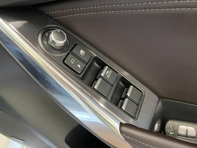 XD Lパッケージ 4WD ワンオーナー 寒冷地仕様 衝突軽減 レーダークルコン レザーシート シートヒーター BSM LEDオートライト 前席パワーシート ヘッドアップディスプレイ ルーフレール コーナーセンサー(42枚目)