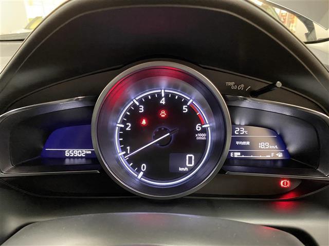 XD ノーブル ブラウン MT 4WD 寒冷地 BOSE メーカーナビ/フルセグ レーダークルーズ プリクラッシュ バックカメラ ビルトインETC 運転席パワーシート 前席シートヒーター ステアリングヒーター ドラレコ(15枚目)
