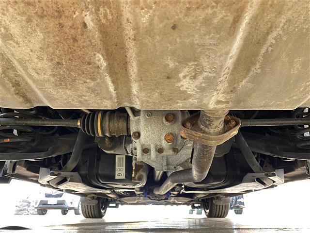 XD ノーブル ブラウン MT 4WD 寒冷地 BOSE メーカーナビ/フルセグ レーダークルーズ プリクラッシュ バックカメラ ビルトインETC 運転席パワーシート 前席シートヒーター ステアリングヒーター ドラレコ(20枚目)