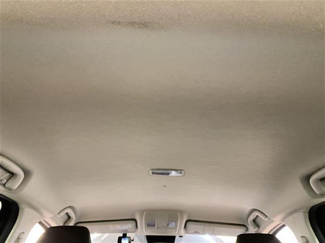 XD ノーブル ブラウン MT 4WD 寒冷地 BOSE メーカーナビ/フルセグ レーダークルーズ プリクラッシュ バックカメラ ビルトインETC 運転席パワーシート 前席シートヒーター ステアリングヒーター ドラレコ(36枚目)