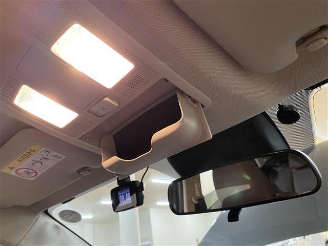 XD ノーブル ブラウン MT 4WD 寒冷地 BOSE メーカーナビ/フルセグ レーダークルーズ プリクラッシュ バックカメラ ビルトインETC 運転席パワーシート 前席シートヒーター ステアリングヒーター ドラレコ(37枚目)