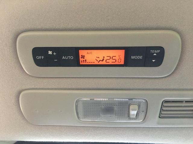「日産」「セレナ」「ミニバン・ワンボックス」「青森県」の中古車18