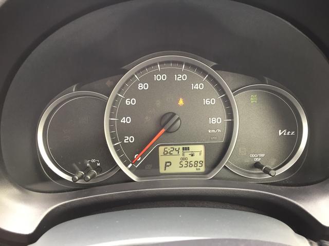F シエル 4WD ナビ フルセグ BT 夏冬タイヤ エンスタ フロントワイパーデアイサー 寒冷地仕様 オートライト(18枚目)