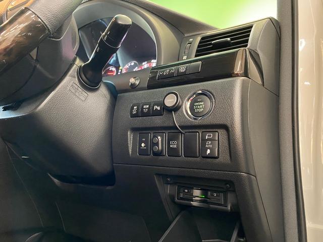 2.4Z ゴールデンアイズII 4WD BIG-X10インチナビ ALPINE11.4インチフリップダウンモニター 本州仕入れ 100Wコンセント フロントバックカメラ 両側パワスラ パワーバックドア 取説 保証書 記録簿(19枚目)