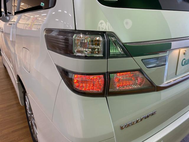 2.4Z ゴールデンアイズII 4WD BIG-X10インチナビ ALPINE11.4インチフリップダウンモニター 本州仕入れ 100Wコンセント フロントバックカメラ 両側パワスラ パワーバックドア 取説 保証書 記録簿(34枚目)