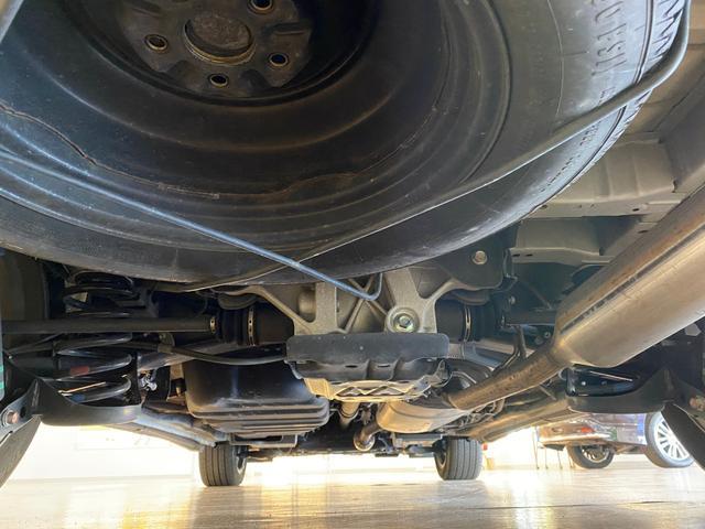 2.4Z ゴールデンアイズII 4WD BIG-X10インチナビ ALPINE11.4インチフリップダウンモニター 本州仕入れ 100Wコンセント フロントバックカメラ 両側パワスラ パワーバックドア 取説 保証書 記録簿(38枚目)
