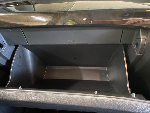 2.4Z ゴールデンアイズII 4WD BIG-X10インチナビ ALPINE11.4インチフリップダウンモニター 本州仕入れ 100Wコンセント フロントバックカメラ 両側パワスラ パワーバックドア 取説 保証書 記録簿(41枚目)