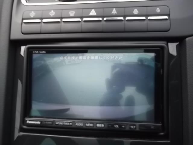 プジョー プジョー 5008 シエロ ターボ HID ナビ バックカメラ 16インチAW