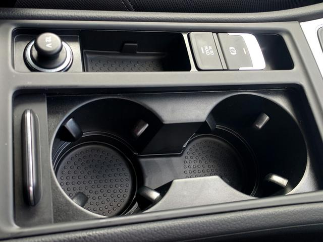 フォルクスワーゲン VW ゴルフ TSI コンフォートライン BM ターボ ナビ バックカメラ