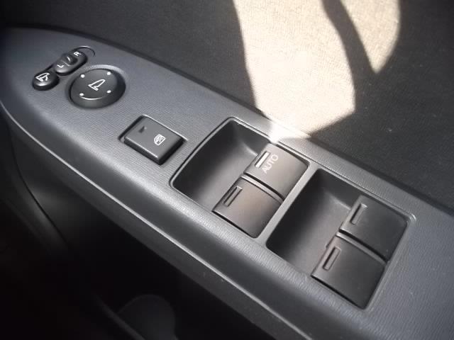 ホンダ N-ONE ツアラー Lパッケージ 4WD ワンオーナー スマートキー