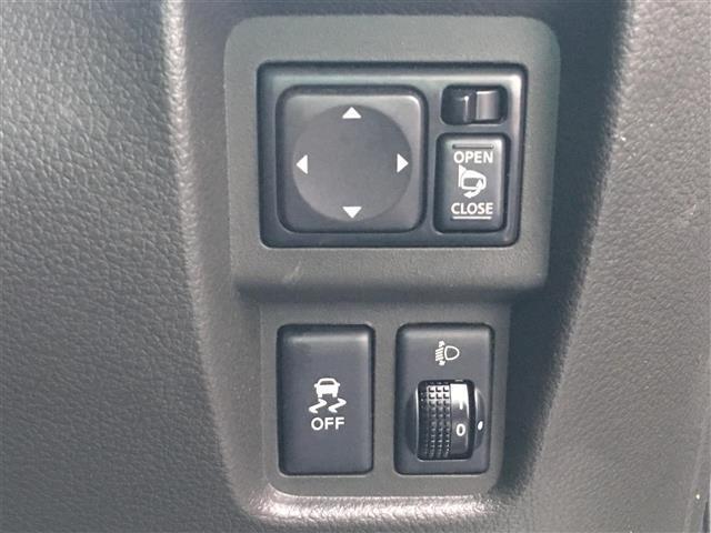 日産 キューブ 15Xインディゴ+プラズマ 1オーナー ETC スマートキー