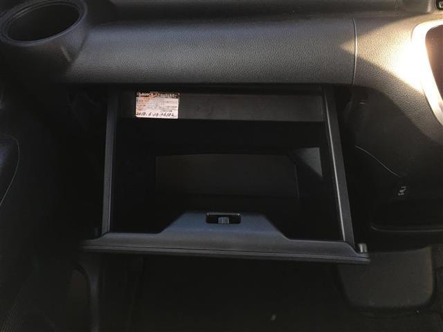 G Lパッケージ  ワンオーナー パワスラ 横滑り防止装置(19枚目)