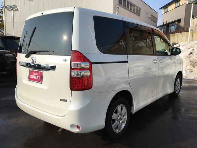 Xスマートエディ 4WD ナビ Bカメ Fダウンモニタ 冬T(4枚目)