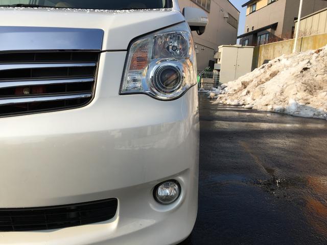 Xスマートエディ 4WD ナビ Bカメ Fダウンモニタ 冬T(10枚目)