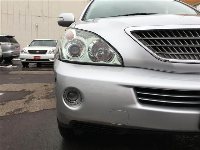Lパッケージ 4WD ナビ 地デジ Bカメ クルコン ETC(10枚目)