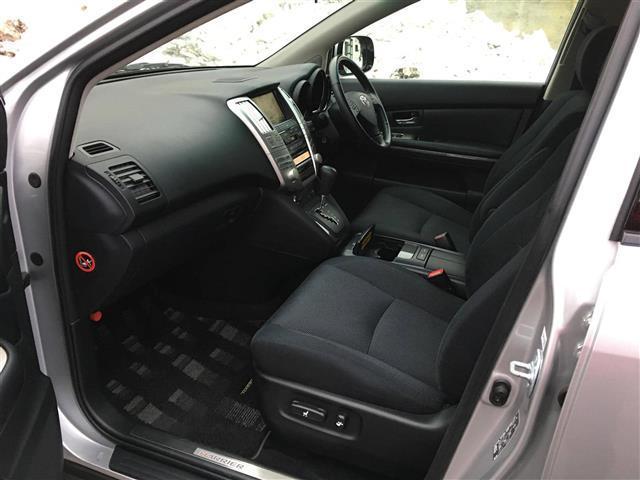 Lパッケージ 4WD ナビ 地デジ Bカメ クルコン ETC(15枚目)