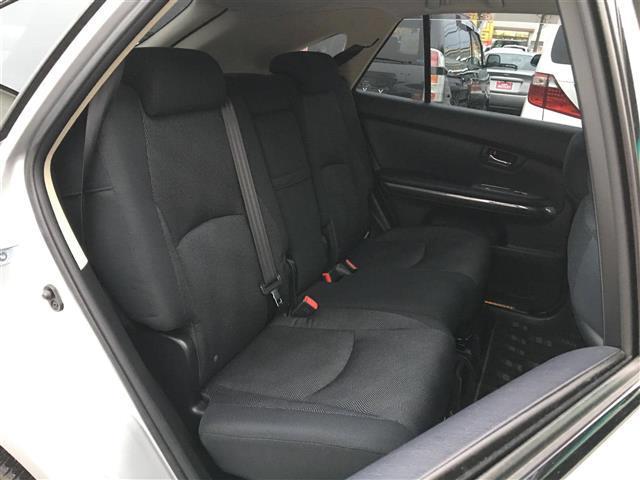 Lパッケージ 4WD ナビ 地デジ Bカメ クルコン ETC(18枚目)