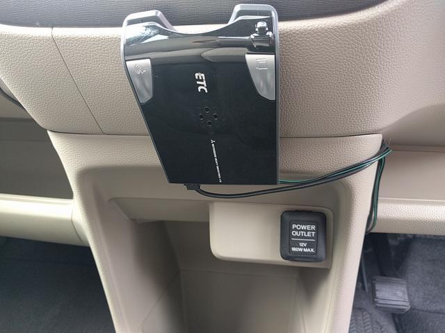 ホンダ N-ONE G・Lパッケージ 4WD HID ETC AW