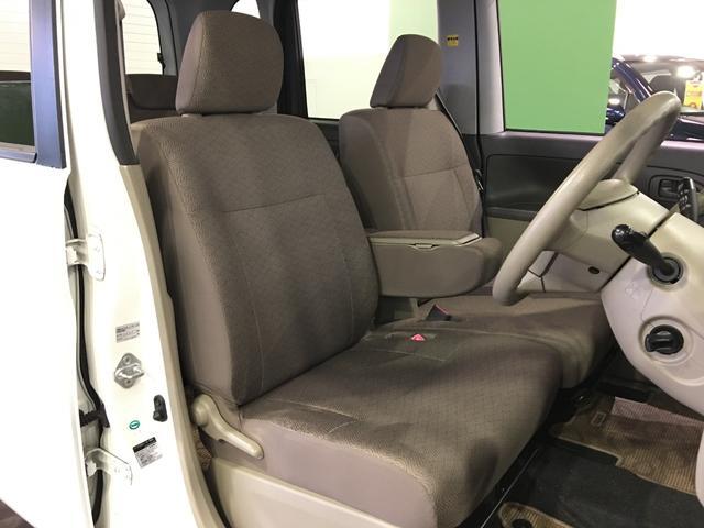 除菌・消臭・抗菌プラスパックをいれていただくとさらに快適な空間を!清潔な車内は小さなお子様がいても安心ですよね。中古車だってキレイなのが当たり前の時代です!