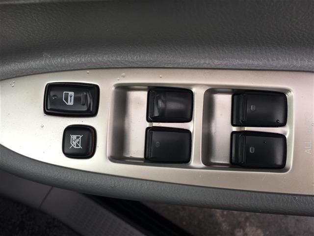 トヨタ ヴォクシー Z 煌 両側電動スライドドア HDDナビ DVD再生 ETC